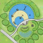 Proludic Services Playground Advice for New Play Areas Design Graphic