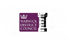 Warwick_District_Council purple on white small square logo