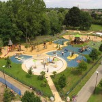 Welland Park 6