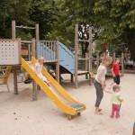 Westfield Park_Vivarea
