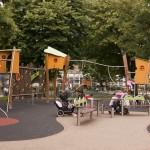 Westfield Park_Kanope2