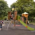 Westfield Park - Kanope