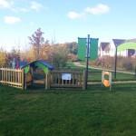 Loves Farm Play Area