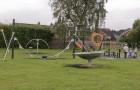 Cara's Park