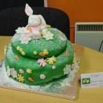 Annabel's Bake