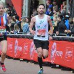 JP London Marathon