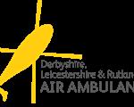 Derbyshire, Leicestershire and Rutland Air Ambulance
