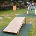 Case Studies: Lighthouse School Leeds Play Park Image 3