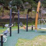 Case Studies: Lighthouse School Leeds Play Park Image 2