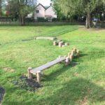 Case Studies: Cinnamon Lane Playground Equipment and innovative Proludic Playground Design Image 15