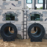 Fort Boyard Playground Design and Play Equipment Image 19