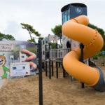 Fort Boyard Playground Design and Play Equipment Image 8