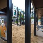Fort Boyard Playground Design and Play Equipment Image 7