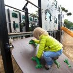 Fort Boyard Playground Design and Play Equipment Image 17