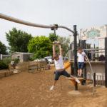 Fort Boyard Playground Design and Play Equipment Image 15