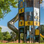 HullCC_Westpark