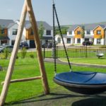 Want Reduce Play Area Spend 25 Less Time Proludic Play Equipment Image 8