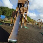 Great Gedling Site Opening for New Play Area Image 10
