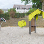 Great New Playground in France Image 4 New Play Park