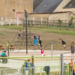 Great New Playground in France Image 12 Adventure Play Play Equipment