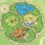 Daisy Chain Project Inspiring Inclusive Play Delivered to Stockton Image 4 Design Graphic in 3D