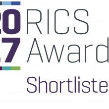 RICs_Shortlist