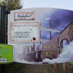 Rochefort example of proludic playgrounds innovative children's play equipment inaugurated navy garden image 7
