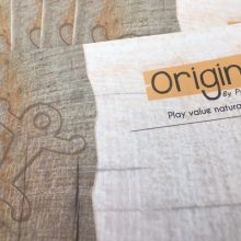 origin range by proludic - play value naturally
