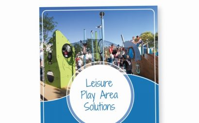 Leisure Brochure