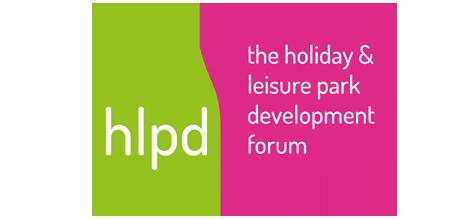 holidaypark_logo