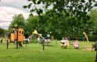 Gargrave Playground