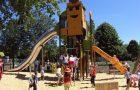 Bridgford Park