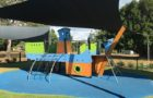 NT - Alyangula Child Care Centre, Groote Eylandt