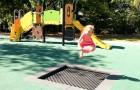 SA - Forestville Reserve Playground