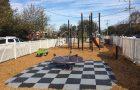 VIC - Cowper Street, Footscray Maribyrnong