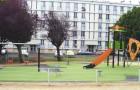 La Rochelle - FR