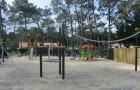 Mimizan - Camping Marina-Landes