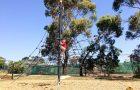VIC - Howard Parker Reserve