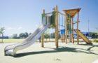 NSW - Rydalmere Park