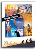 Gamma Sport