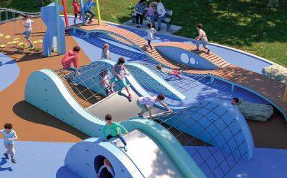 Darwin-Waterfront-Playground-carré