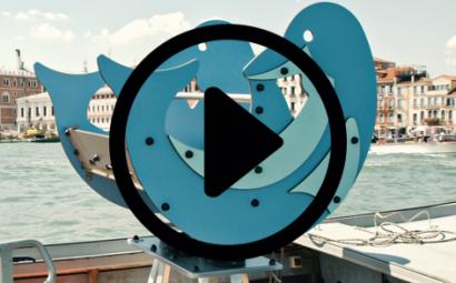 Play video Venezia