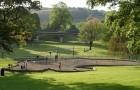Greville Smyth Park