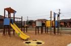 VIC - Monash Park