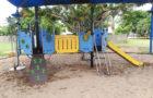 QLD - Beagle Park, Townsville