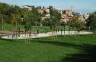 San Marino - IT