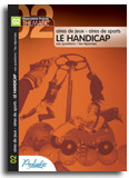 02-guide-handicap
