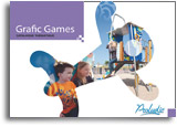 Grafic Games catalogus