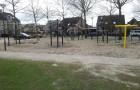 Dorpsveld, Berlicum