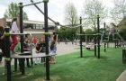 Basisschool 'Op de Horst' Groesbeek